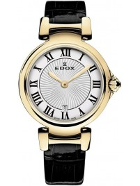 Edox LaPassion 57002 37RC AR watch image