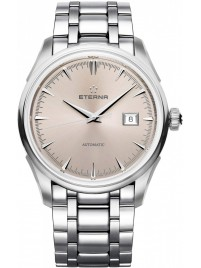 Eterna 1948 Legacy Date 2951.41.20.1700 watch image