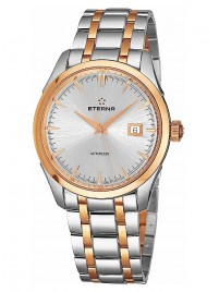 Eterna 1948 Legacy Date 2951.53.11.1701 watch image