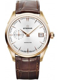 Eterna 1948 Legacy Small Second 7682.69.11.1320 watch image
