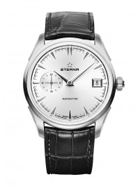Eterna 1948 Legacy Small Second Automatic 7682.41.10.1321 watch image