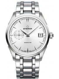 Eterna 1948 Legacy Small Second Automatic 7682.41.10.1700 watch image