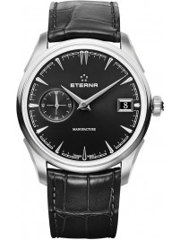 Eterna 1948 Legacy Small Second Automatic 7682.41.40.1321 watch image