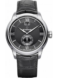 Image of Eterna Adventic Big Date 2971.41.46.1327 watch