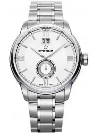 Eterna Adventic Big Date 2971.41.66.1704 watch image