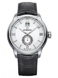 Eterna Adventic Grossdatum Quarz 2971.41.66.1327 watch image