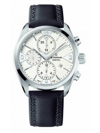 Eterna KonTiki Chronograph Automatic 1240.41.63.1184 watch image