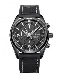 Eterna Kontiki Chronograph Automatic 1241.43.41.1306 watch image