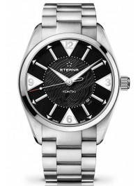 Eterna KonTiki Date Automatic 1220.41.43.0268 watch image