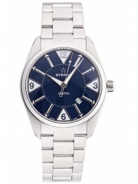 Eterna KonTiki Date Automatic 1220.41.83.0268 watch image