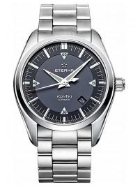 Eterna KonTiki Date Automatic 1222.41.41.0217 watch image