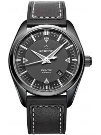 Eterna KonTiki Date Automatic 1222.43.41.1302 watch image