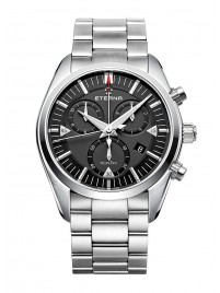 Image of Eterna Kontiki Quartz Chronograph 1250.41.41.0217 watch