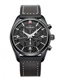 Image of Eterna Kontiki Quartz Chronograph 1250.43.41.1308 watch