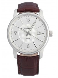 Eterna Soleure Automatic 8310.41.13.1185 watch image