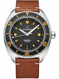 Eterna Super KonTiki 1273.41.49.1363 watch picture