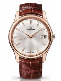 Eterna Vaughan Big Date 7630.69.10.1185 watch image