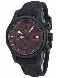 Fortis B42 Aeromaster Dusk Automatic Chronograph 656.18.98 LP watch image