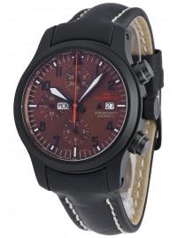 Fortis B42 Aeromaster Dusk Chronograph 656.18.98 L.01 watch image