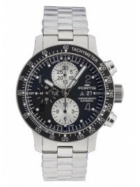 Fortis B42 Stratoliner Chronograph 665.10.71 M watch image