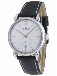 Fortis Orchestra a.m. Date Automatic 900.20.32 L.01 watch image