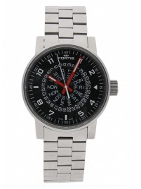 Fortis Spacematic Counterrotation Automatic 623.10.51 M watch image