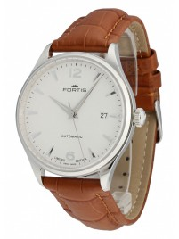 Fortis Terrestis Collection Founder Automatic 902.20.32 LCI.38 watch image