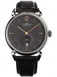 Fortis Terrestis Ochestra p.m. Automatic 900.20.31 L.10 watch image