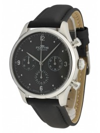 Fortis Terrestis Tycoon Chronograph p.m. 904.21.11 L.10 watch image