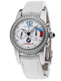 Girard Perregaux BMW Oracle Racing Column Wheel 80440d11a712cb7 watch image