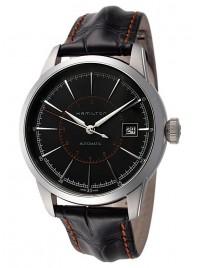 Hamilton American Classic RailRoad Date Automatic H40555731 watch image