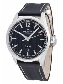 Hamilton Broadway DayDate Automatic H43515735 watch image
