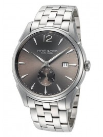 Hamilton Jazzmaster Date Automatic H38655185 watch image