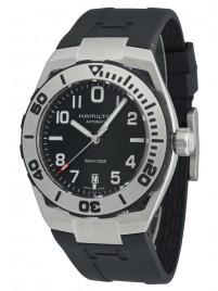 Hamilton Khaki Navy Sub H78615335 watch image