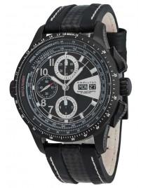 Hamilton Khaki XMach Chronograph H76686735 watch image