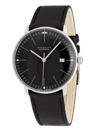 Junghans Max Bill Automatic 0274701.00 watch image