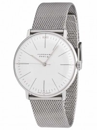 Junghans Max Bill Lady Mechanical 0273004.44 watch image