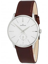 Junghans Max Bill Mechanical Gent 0273200.00 watch image