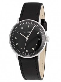 Junghans Max Bill Mechanical Lady 0273702.00 watch image