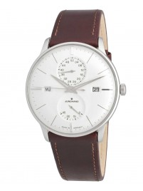 Junghans Meister Agenda Automatic 0274364.00 watch image