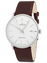 Junghans Meister Automatic Chronometer 0274130.00 watch image