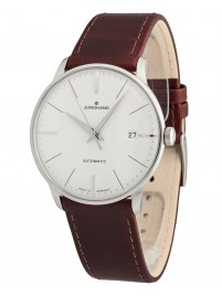 Image of Junghans Meister Classic Automatic 0274310.00 watch