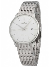 Junghans Meister Classic Automatic 0274311.44 watch image