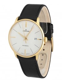 Junghans Meister Classic Automatic 0277312.00 watch image
