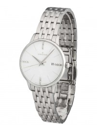 Junghans Meister Lady 0474373.44 watch image