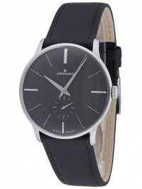Junghans Meister Mechanical 0273503.00 watch image