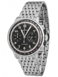 Junghans Meister Telemeter Automatic 0273381.44 watch image