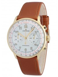 Junghans Meister Telemeter Automatic 0275382.00 watch image