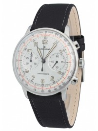 Junghans Meister Telemeter Automatic Chronograph 0273380.00 watch image