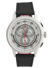 Marvin DN8 Chronograph M008.14.33.64 watch image